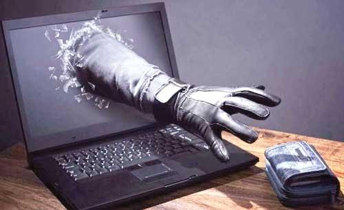 Công nghệ NH: Đầu tư yếu, thiếu an toàn ảnh 1
