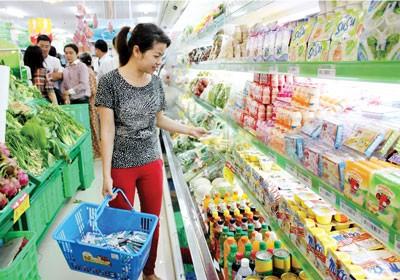 Người tiêu dùng cần thay đổi thói quen mua bán ảnh 1