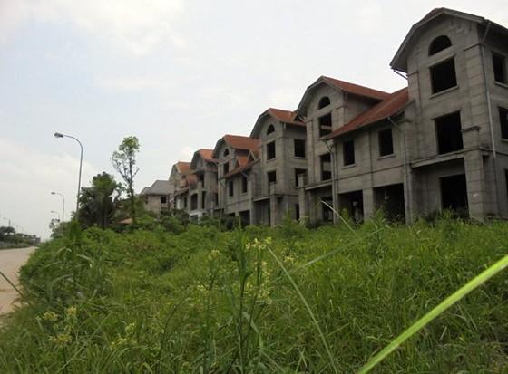 Đánh thuế nhà thứ 2: Lộ tài sản ngầm ảnh 1