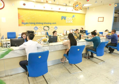 PVcomBank tung hàng loạt khuyến mại dịp tết ảnh 1