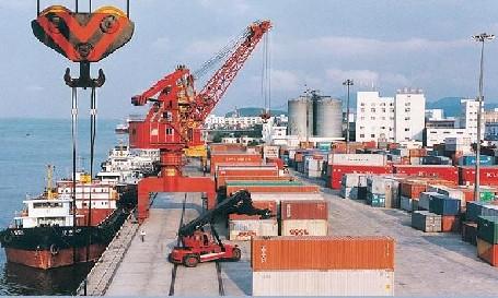 Gỡ khó cho xuất khẩu cán đích ảnh 1
