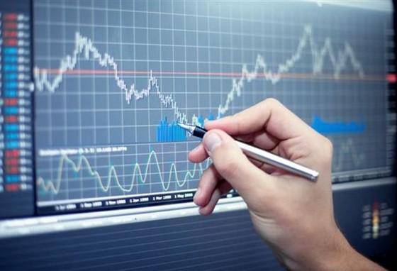 DB FTSE Vietnam UCITS ETF hủy niêm yết trên 2 sàn ảnh 1