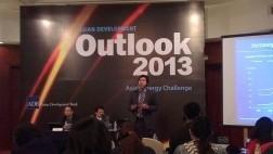 ADB: GDP Việt Nam 2013 ở mức 5,2% ảnh 1