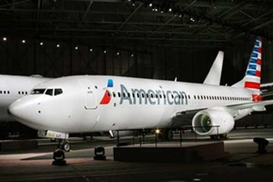 Ngày 9-12, hãng hàng không lớn nhất thế giới hoạt động ảnh 1