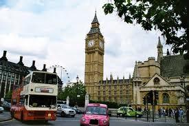 Anh: Lạm phát tăng lên mức cao kỷ lục 5,2% ảnh 1