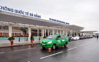 Lộ diện NĐT Cảng hàng không quốc tế Đà Nẵng ảnh 1