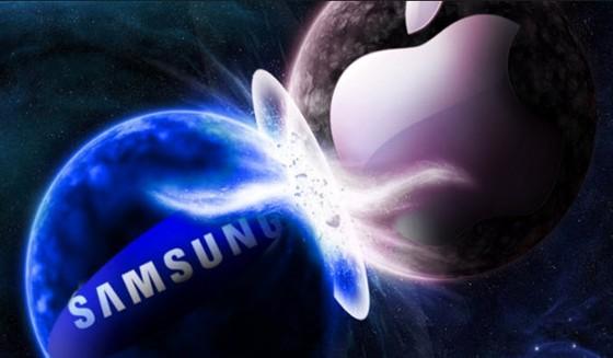 Hoa Kỳ cấm bán nhiều smartphone Samsung ảnh 1