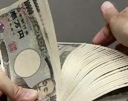IMF: Tài sản châu Á có thể bị bán tháo ảnh 1