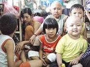 Gánh nặng kinh tế bệnh nhân ung thư Việt Nam ảnh 1
