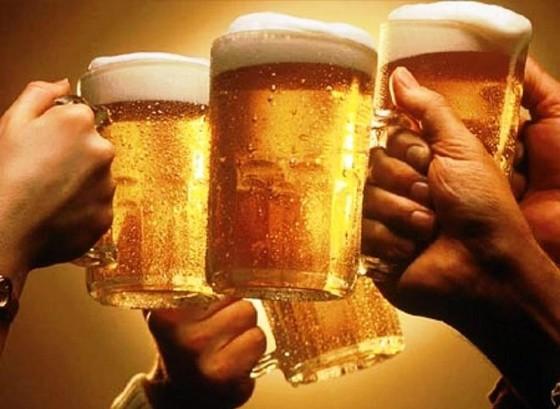 Không dùng ngân sách cho tiếp khách bia rượu ảnh 1