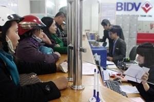 BIDV dành 3.500 tỷ đồng vay mua nhà lãi suất ưu đãi ảnh 1