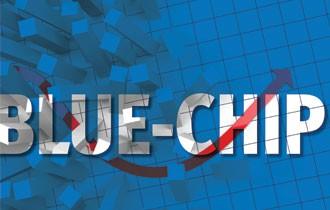 Cơ hội nào cho blue-chip? ảnh 1