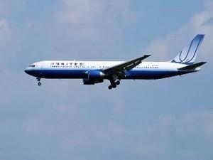 Phạt Boeing do không đáp ứng an toàn ảnh 1