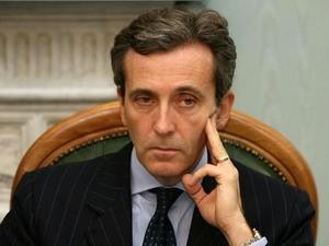Italia bán tài sản công để giảm nợ ảnh 1