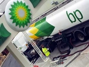 Hoa Kỳ dọa phạt BP 30 triệu USD vì gian lận khí đốt ảnh 1