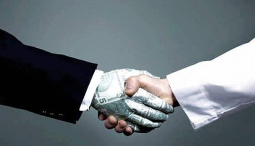 Thuế giao dịch M&A cần rõ ràng hơn ảnh 1