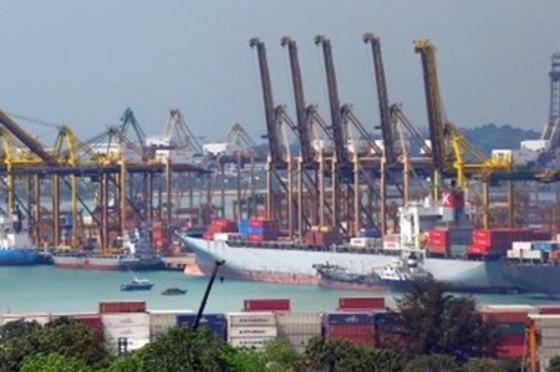 APEC: Tái cơ cấu toàn diện để đảm bảo tăng trưởng kinh tế ảnh 1