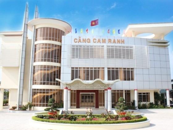 Ngày 16-3, Cảng Cam Ranh sẽ IPO ảnh 1