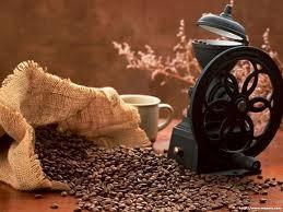 Tìm giải pháp thúc đẩy xuất khẩu cà phê ảnh 1