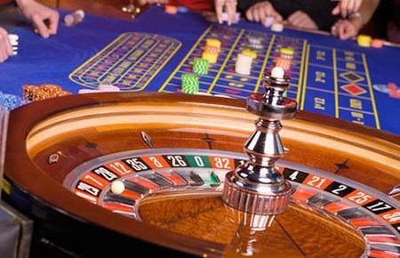 Casino - mở tới đâu? ảnh 1
