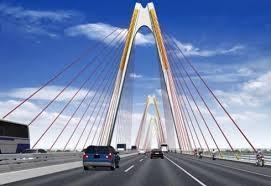 Thúc tiến độ dự án giao thông quan trọng ảnh 1