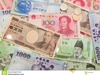 Châu Á đuối sức trước cú sốc từ FED ảnh 1