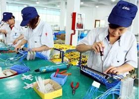 ADB hạ dự báo tăng trưởng châu Á ảnh 1