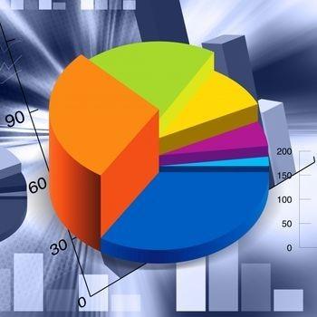 Nhận định thị trường chứng khoán 11-10 ảnh 1