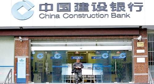 Trung Quốc trước sức ép cải tổ ảnh 1