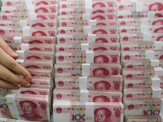 """Trung Quốc """"bơm"""" thêm 52 tỷ USD vào nền kinh tế ảnh 1"""