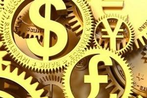Kỷ nguyên chính sách tiền tệ siêu lỏng kết thúc? ảnh 1
