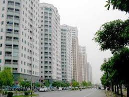Giá nhà giảm khi sở hữu chung cư có thời hạn ảnh 1
