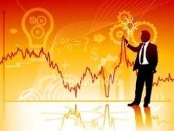 Nhận định thị trường chứng khoán 30-11 ảnh 1