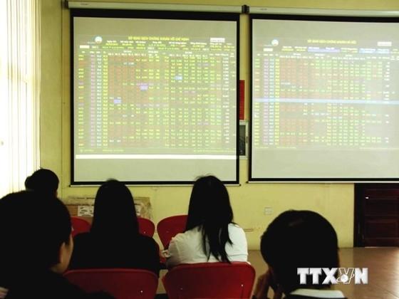Nội thất Xuân Hòa IPO 5,4 triệu cổ phần ảnh 1