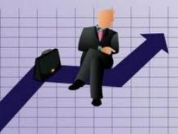 Nhận định thị trường chứng khoán 6-11 ảnh 1