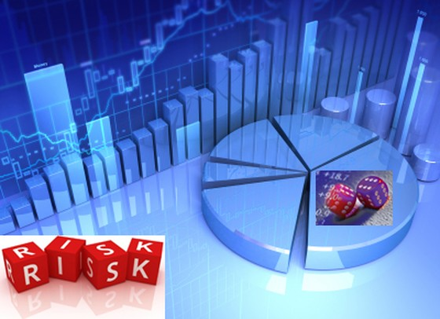 Nhận định thị trường chứng khoán ngày 16-9 ảnh 1