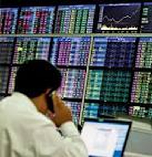 Nhận định thị trường chứng khoán 17-8 ảnh 1