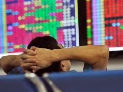 Nhận định thị trường chứng khoán 8-10 ảnh 1