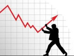 Nhận định thị trường chứng khoán 20-4 ảnh 1