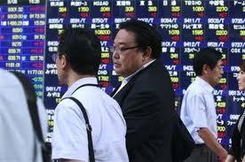 CK châu Á: Tăng do đạt thỏa thuận nợ Hy Lạp ảnh 1