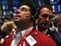 CK Hoa Kỳ 9-8: S&P 500 kết thúc tuần tăng mạnh ảnh 1