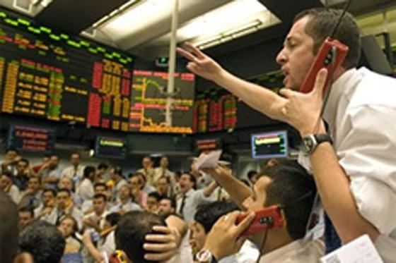 CK Hoa Kỳ 18-8: S&P500 tăng 6 tuần liên tiếp ảnh 1