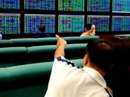 Nhận định thị trường chứng khoán 23-11 ảnh 1