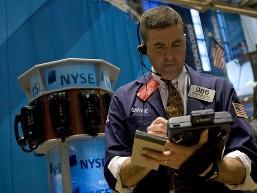 CK Hoa Kỳ 27-12: Dow xác lập kỷ lục thứ 6 liên tiếp ảnh 1