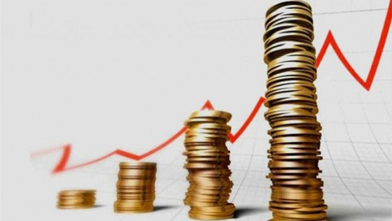 Dân nước nào nặng nợ nhất? ảnh 1
