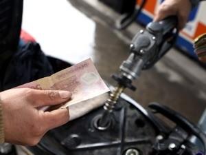 Cơ chế mới cho Quỹ bình ổn giá xăng dầu ảnh 1