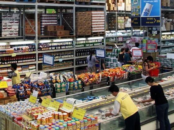 Miễn thuế hàng hóa trong KKT cửa khẩu ảnh 1