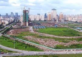 Làm gì để giảm khiếu kiện đất đai? ảnh 1