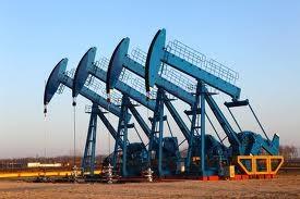 Giá dầu giảm do nhu cầu yếu ảnh 1