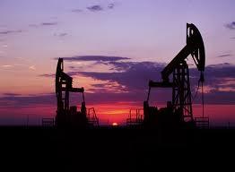 Giá dầu WTI có mức tăng theo tuần cao nhất ảnh 1